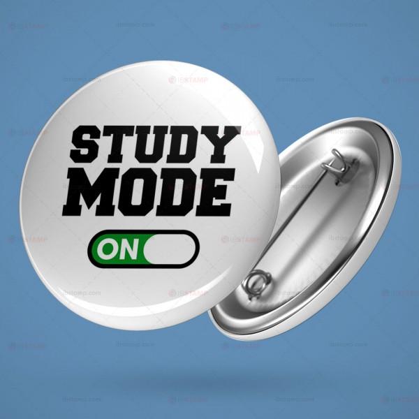 پیکسل طرح حالت مطالعه: روشن | Study Mode: On